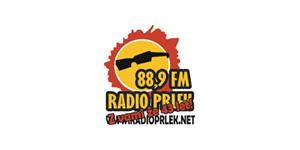 radio-prlek