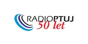 radio-ptuj